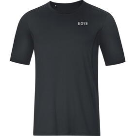 GORE WEAR R3 Shirt Herren black